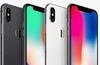 Weaker Apple iPhone X demand expected in Q1 2018