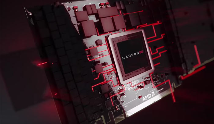 AMD teases Radeon Software Adrenalin Edition - Software