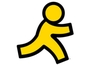 AOL Instant Messenger (AIM) signs off for good