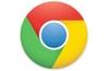 Microsoft Windows Store: Google Chrome installer removed