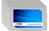 Day 13: Win a Crucial BX300 480GB SSD