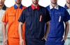 IT staff get stressed over workwear choices, says report