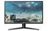 LG 27GK750F-B 27-inch FHD 240Hz gaming monitor launched