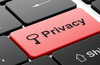 QOTW: How do you protect your online privacy?