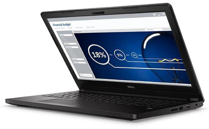 Dell now offers PCs with Intel Management Engine disabled