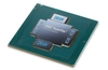 Intel announces first FPGA with integrated HBM2