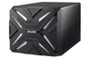 Shuttle XPC Cube SZ270R9 Mini-PC barebone released