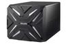 Shuttle XPC Cube SZ270R9 Mini-PC barebone released