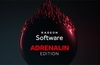 AMD teases Radeon Software Adrenalin Edition