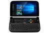 GPD Win 2 handheld gaming PC details and benchmarks released