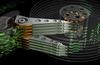 Seagate's HDD multi actuator performance breakthrough