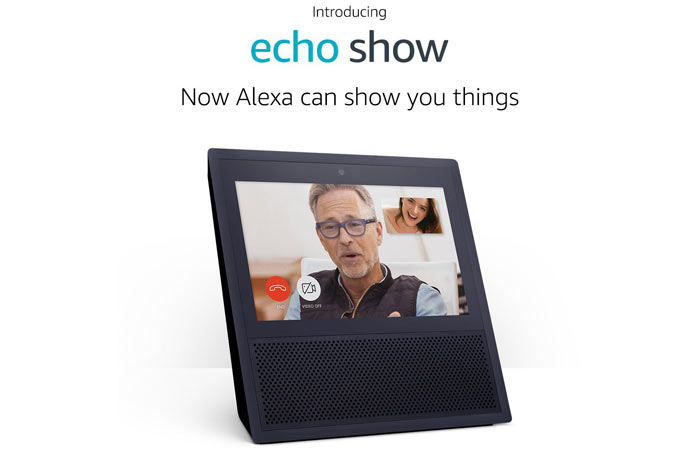 Google Starts Blocking YouTube on Fire TV, Echo Show