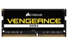 Corsair claims 32GB DDR4 SODIMM kit 4GHz world record
