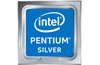 Intel Pentium Silver CPUs introduced