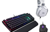 Day 27: Win a Cooler Master gaming upgrade