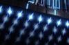 Complete silicon quantum computer chip design unveiled