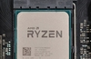 Ryzen 2 supported on AM4 confirms AMD product manager