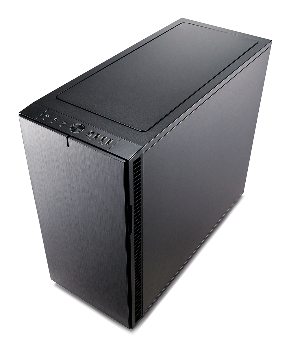 Review Fractal Design Define R6 Chassis Hexus Net,Ontario College Of Art And Design