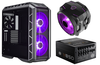 Day 4: Win a Cooler Master upgrade bundle