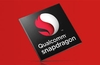 Qualcomm Snapdragon 845 to ship in devices from early 2018