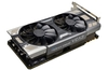 EVGA GTX 1070 Ti FTW Ultra Silent Gaming graphics card released