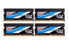 G.Skill announces world's fastest 32GB DDR4 SO-DIMM kit