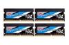 G.Skill announces world's fastest 32GB DDR4 SO-DIMM kit