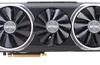 Day 6: Win a Sapphire Radeon RX Vega 64 Nitro+