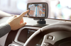QOTW: Which sat-nav do you use in your car?