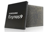 Samsung launches 10nm FinFET Exynos 9 Series 8895 processor