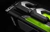 Nvidia intros Quadro GP100 plus five other pro Pascal GPUs