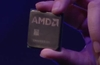 AMD Ryzen's x86 core is 10pc more compact than Intel's