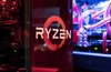 <span class='highlighted'>AMD</span> Ryzen processor full lineup leaked