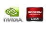 Q4 2016 GPU shipments totalled 100 million, says JPR