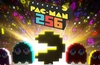 Humble Namco Bundle 2: Pac Man, Ace Combat, Enslaved for $1