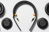 Fnatic Gear Duel TMA-2 Modular Gaming Headset