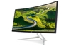 Acer launches XR382CQK high-end 37.5-inch monitor