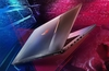 Asus becomes world's top gaming laptop maker