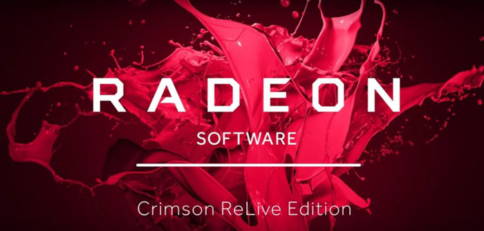 AMD drops Windows 8 1 32-bit Radeon driver support
