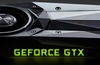 Report: Nvidia GeForce GTX 1080 Ti to launch between 20-23 March