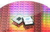 Intel Cannonlake touted to offer >15pc performance improvement