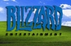Blizzard Entertainment ending support for Windows XP, Vista