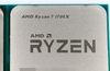 AMD Ryzen 7 1700X bench tested by Chinese site