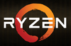 QOTW: Which AMD Ryzen CPU has caught your eye?