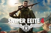 Sniper Elite 4 launch trailer published, season pass detailed