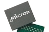 Micron GDDR6 production will begin in H2 this year
