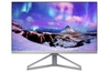 Philips Moda 245C7QJSB 24-inch monitor is its thinnest ever