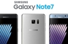 Samsung Galaxy <span class='highlighted'>Note</span> 7 refurbs available from June says report