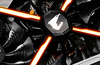 Aorus GeForce GTX 1080 Xtreme