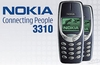 The Nokia 3310 may be re-launched at MWC 2017
